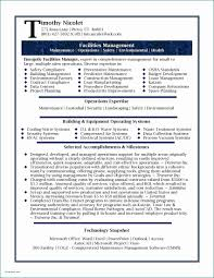 Leadership Skills For Resume New Leadership Skills Resume ... 99 Key Skills For A Resume Best List Of Examples All Jobs The Truth About Leadership Realty Executives Mi Invoice No Experience Teacher Workills For View Samples Of Elegant Good Atclgrain 67 Luxury Collection Sample Objective Phrases Lovely Excellent Professional Favorite An Experienced Computer Programmer New One Page Leave Latter
