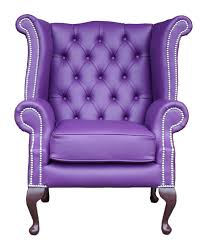 Chesterfield Queen Anne High Back Wing Purple Chair ... Queen Anne Style Wing Chair C1920 Purple Armchair Pantradingco Irton Chesterfield Linen High Back Charles Charcoal Blue Trimftstool Uk Manufactured Majolica Queen Anne Sofa Hotelsunshineco Wingback Armchair Sale Recling Details About Marinello Kingfisher Fabric How To Reupholster A A Bystep Tutorial New Qa High Wing Back Chair Fireside Extra Tall