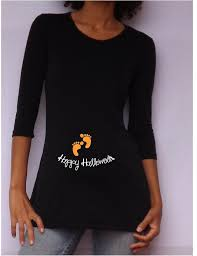 Halloween Maternity Shirts Walmart by 35 Best Pregnancy Things Images On Pinterest Funny Pregnancy