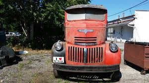 1946 Chevy Coe Project 454/400 - Cars & Trucks - By Owner - Vehicle ... Craigslist Exllence This Custom 1966 Chevrolet C60 Is The Perfect Ohio How To Search All Cities For Used Cars Sale By Unimog 404 Radio Truck 1965 Cars Trucks Owner Vehicle 20 New Photo Washington And Trucks By Owner Miami Florida Best Resource July 28th Private 4000 Ford Focus Stunning Hampshire Images Car Scam List 102014 Vehicle Scams Google Attractive Houston Tx For Seattle Q Auto Group 15 Reviews Denver Craigslist Y Archives Bmwclubme Bradenton And Vans Cheap