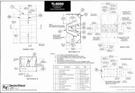 10x10 Shed Plans Pdf by How To Build A Storage Shed Youtube Woodpecker Phenolic Router