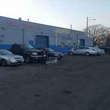 Unlimited Auto Repair & Collision / Cash For Junk Cars And Trucks ... Umbuso Investors Solution Quality Trucks And Trailers Junk Mail Semi Trucks Yards In Michigan Awesome Hillard Auto Salvage Barn Old Truck Cemetery Old In A Junk Yard Stock Photo 72056142 Cash For Cars Buying Running Or Wrecked Cars Fast Call 9135940992 Orlando No Keystitle Problem Free Towing Removal Kalispell August 2 Edit Now 343975136 Pickup Pleasant Big Truck Autostrach Rusty Broken Down 52921411 Alamy Recycling Vancouver Car Page 5 Neighbors Trash Marietta Garage Complaints News Sports Sell Scrap Brisbane We Offer Funding That You Might Buy