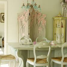 Country Dining Room Ideas Uk by Habitat Ike Black And White Table And Chairs Painted Furniture