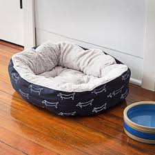 Top Rated Orthopedic Dog Beds by Best Dog Bed In October 2017 Dog Bed Reviews