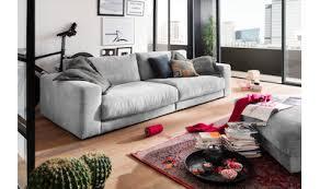 sofas in riesen auswahl für dein zuhause otto
