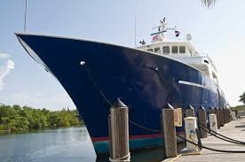 range trawlers for sale explorer yacht broker report expedition yacht for sale