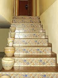 tiles designing ecofloat info