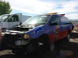Junkyard Find: 1998 Ford Windstar Ice Cream Truck - The Truth About Cars Truck Drags Minivan For 16 Miles Cnn Video Mini Dodge Imgur Skip The Stop Sign Tbone A St George News An Illustrated History Of Pickup 2017 Honda Ridgeline Tops Trucks In Safety By Earning 5star Tmcwsnet Updated Minivan And Garbage Truck Collide Semitruck Crashes Into Minivan Luxemburg Two Injured Rozek Law Four Injured When Cement Truck Hits Concord Junkyard Find 1998 Ford Windstar Ice Cream The Truth About Cars Crashes Into Fedex On Jefferson Street Wics Free Images Motor Vehicle Vintage Car Sedan Classic Cargo Van Car Vector Drawing Illustration Eps10