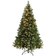 Hobby Lobby Pre Lit Led Christmas Trees by Decorations Cute Christmas Home Decorations For Holidays