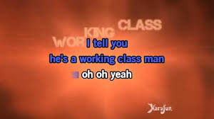 Karaoke Working Class Man - Jimmy Barnes * - YouTube Jimmy Barnes Living Loud With A Freight Train Heart Sentinel Gift To All Mums Is A New Album Announce Tour Nick Cave And Paul Kelly Recognized In Australia Day For The Working Class Man Listen Discover Track By Soul Searchin Liberation Music Flame Trees Cold Chisel Best 25 Folk Song Lyrics Ideas On Pinterest Say Anything Blinky Bill Wiki Fandom Year In Review Vocals With John Jimmy Barnes The Dead Daisies One Of Kind Youtube
