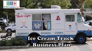 Ice Cream Truck Business Plan Ice Cream Truck For Sale Tampa Bay Food Trucks 4 Flavors Of Sales Lessons From The Allbusinesscom Mister Softee Has Team Spying On Rival Ice Cream Truck Design An Essential Guide Shutterstock Blog Used 9 Points For Starting Business In India I Want To Start A Food Business What Would Be How Buy An Chris Medium 101 Start Mobile Trucks Get Ready Roll Out The Journal Bees Named Top 10 State New Richmond News
