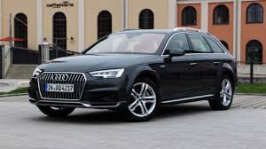 Audi Recalls 84,000 Cars For Water Leaks, Overheating | AutoTRADER.ca Duramax Lly Overheating Solutions Youtube Dodge Ram 1500 Or Running Too Hot Truck Overheating And Smoking Things Take A Turn For The Worst After This Diesel Ford Ignites In 9 Cooling System Myths Mistakes Plus Helpful Tips If Your Car Truck Tractor Heavy Euipment Is Jims Auto Inc Thonotossa Fl Number One Cause Of Driving The Kenworth T680 T880 News Wicked Common Issues Overheated Engines 3 Reasons Forklift May Be Toyota Forklifts Coolant Leak Tahoe