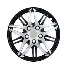 Car Wheel Hub Caps, Tire Wheel Cover Black And Silver 15 Inch - Abs ... 15 Inch Tractor Tires 11l15 Tyres For Sale Tire Factory In China Inch Truck Tires Motor Vehicle Compare Prices At Nextag Alinum Trailer Wheel Rim Shiny Chrome 5 Lug Tractor Coker Wheel Vintiques Wheels Old School New Lowrider Method Race 401 Beadlock 32 Tensor Ds Utv Amazoncom Ecustomrim Trailer Rim In 15x6 6 Lug Bolt Firestone 58 Whitewall 77515 Black Diy Spare Cover Made By Heavy Duty Raceline Ryno Set Side Stuff Project Flatfender Tiresize Comparison 28 Vs 30 Tires Dirt Magazine