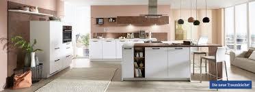 kranepuhls optimale möbelmärkte günstige küchen möbel rund