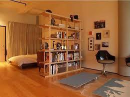 Cute Living Room Ideas by Cute Living Room Ideas Brucall Com