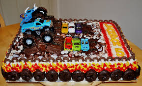 Monster Truck Birthday Cake Ideas | Monster Truck Cake — Children's ... Homey Inspiration Monster Truck Cake 25 Birthday Ideas For Boys Cakes Amazing Grace Cakes Decoration Little Truck Cake With Chocolate Ganache Mud Recreation Of Design Monster Hunters 4th Shape Noah Pinterest Cakescom Order And Cupcakes Online Disney Spongebob Dora Congenial Fire Photos