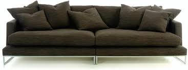 Extra Deep Seated Sectional Sofa by Sofa Design Ideas Couches For Extra Deep Seat Sofa Sale Oversized