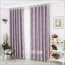 Pink Ruffle Curtains Target by Interiors Amazing 96 Inch Patio Door Curtains Target Nursery
