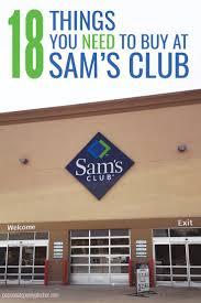 Sams Club Leather Sofa Bed by Best 25 Sam U0027s Club Ideas Only On Pinterest Sams Wholesale