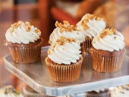 Robicelli s Carrot Cake Cupcakes seriouseats · Nate · 2 Followers 0 Following