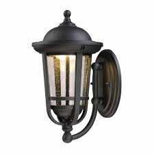 154 best porches images on ls wall light fittings