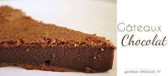 dessert aux oeufs rapide recette gâteau fondant au nutella avec deux ingrédients