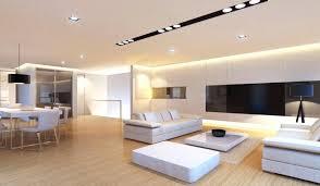 best led ceiling light fixtures ideas on for living room lights