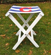 ana white folding camp stools diy projects