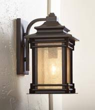 light fixtures best exle outdoor wall lighting fixtures