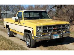 1979 GMC Sierra For Sale | ClassicCars.com | CC-983928 1979 Chevy C10 Lowfaux Bonanza Hot Rod Network Chevrolet Ck Wikipedia Gmc Truck For Sale Classiccarscom Cc1148016 Nvfabcom 79 53th40012bolt Completed Pictures Ls1tech Camaro And New Sierra Limited Bozeman Mt My Dually Again The 1947 Present Royal Treatment File79 Caballero Diablo 7998318890jpg Wikimedia Commons 1500 K1500 1968 Custom Camper 396 Big Block Original Cdition W High Streetside Classics Nations Trusted