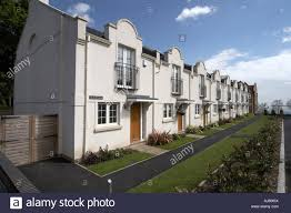 100 Westcliff Park Apartments Ramsgate Kent Uk 21st May Stock Photos Ramsgate Kent Uk