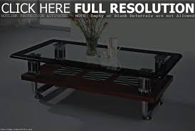 Walmart Furniture Living Room Sets by Furniture Living Room Metallic Coffee Table Stylish Living Room
