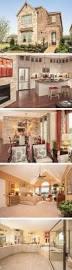 David Weekley Homes Floor Plans Nocatee by 69 Best Floor Plans Images On Pinterest Architecture Dream