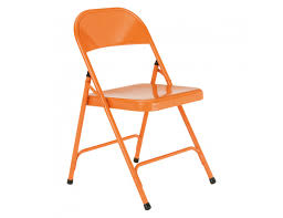 Orange Folding Chairs Charles Bentley Folding Fsc Eucalyptus Wooden Deck Chair Orange Portal Eddy Camping Chair Slounger With Head Cushion Adjustable Backrest Max 100kg Outdoor Fniture Chairs Chairs 2 Metal Folding Garden In Orange Studio Bistro Lifetime Spandex Covers Stretch Lycra Folding Chair Bright Orange Minimal Collection 001363 Ikea Nisse Kijaro Victoria Desert Dual Lock Superlight Breathable Backrest Portable 1960s Retro Peter Max Style Flower Power Vinyl Set Of Flash Fniture Ty1262orgg Details About Balcony Patio Garden Table