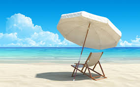 High Boy Beach Chairs With Canopy by Top 10 Best Beach Chairs Of 2017 Reviews Pei Magazine