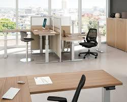 bureau des postes mobilier bureaux 94 postes de travail bureaux open space