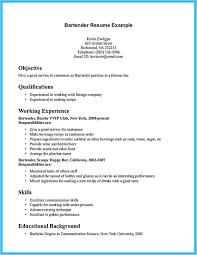Bartender Job Description - Jasonkellyphoto.co The Keys To Make The Most Interesting Bartender Rumes Eyegrabbing Samples Livecareer Resume 12 2019 Free Pdf Word 10 Examples Of Bartending Rumes Cv Restauration Serveur Inspir Sver Bartender Resume Description Lyceestlouis Sample Template Example Download And Guide For 910 Duties Mysafetglovescom 31 Skills All About Cover Letter Download Genius