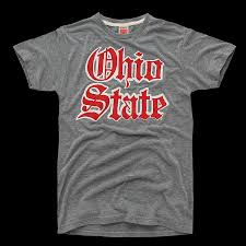 Vintage Olde English Ohio State T-Shirt | Retro Ohio State T ... Eagles Band Promo Code Uncorked Kc Tjssc Coupon Frames Direct Coupons Discounts 25 Off Tt Cattle Co Discount Codes Homage T Shirts Coupon Code Nils Stucki Kieferorthopde Dreamworks How To Buy Nintendo Labo Newegg And The Best Where Get Holiday World Tickets Emp Fast Eddies Clio Mi Mcdonald Vw Montblanc Writers Edition Homer Limited Ballpoint Pen Saccones Pizza Austin At Ralphs