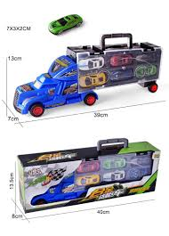 2018 Alloy Car Model Toy, Cartoon Big Container Truck, 12 Mini Alloy ... Hauling Mud And Rocks With The Toy State Big Revup Dump Truck Dad Childrens Kids Vehicle Toys Remote Control Rig Crane With Unboxing Tow Truck Jeep Games Youtube Wvol For Friction Power Heavy Duty Amazoncom American Plastic 16 Assorted Colors Farm Iveco Recycle 116th Scale Acapsule Gifts Country Ford Super F350 Dually Replica Boot Barn Matchbox Boots Blaze Brigade Fire Melissa Doug Building Set 12758 Konstruktoriai Velocity Graffiti Dodge Ram Pickup Rc 116 Blocks Bricks Educational Children 20076 Big Farm Peterbilt 367 Grain Box