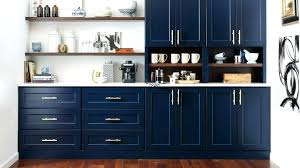Kitchen Buffet Storage Cabinet Dinning Awesome Dining Room Cabinets Omega Cabinetry Hutch