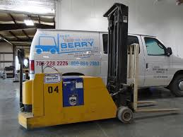 Berry Material Handling - Warehouse Forklift Kansas | Yale Used ... 2017 Ford Super Duty Info Laird Noller Topeka Transwest Truck Trailer Rv Of Kansas City Parts Item Dn9391 Sold March 15 And Briggs Dodge Ram Fiat New Fiat Dealership In Lewis Chevrolet Buick Atchison Ks Serving Paper Lifted F150 Trucks Auto Group Nissan Dealership Used Cars Capital Bmw Volkswagen Trucking Ks Best Image Kusaboshicom Frontier