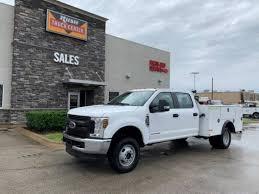 100 Dallas Truck Center 2019 FORD F350 TX 5006287642 CommercialTradercom