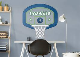 Promotion Code For Fathead - Recent Discount Fathead Coupons 0 Hot Deals September 2019 15 Off Dailyorderscomau Promo Codes July Candle Delirium Coupon Code David Baskets Promotion For Fathead Recent Discount Sheplers Ferry Printable Mk710 Deals Award Decals In Las Vegas Jojos Posters Frugal Mom Blog Enter Match Promo Tobacco Hours Bike Advertisement Shop Discount Ussf F License Coupons 2018 Staples Fniture Red Sox Hats Big Heads Budget Car Rental Discover Card Palm Springs Cable