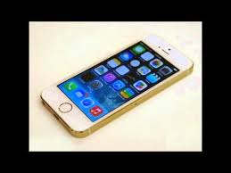Apple iPhone 5s 32GB price specifications features