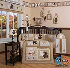 Dumbo Crib Bedding by 20 Recommended Crib Bedding Sets For Boys And Girls