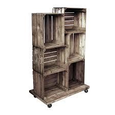 Graceful Plastic Storage Cabinets 17 61c6yX0VXuL SL1200