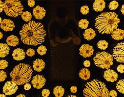 Yayoi Kusama Pumpkin Sculpture by Yayoi Kusama U0027s U0027infinity Mirrors U0027 Exhibit At The Hirshhorn Museum