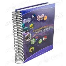 spanish essential oils desk reference 6th edition books