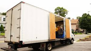 100 Budget Truck Rental Rates Should You Share Moving Truck Space To Share Moving Expenses