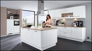 31 luxus ikea küche elektrogeräte hersteller